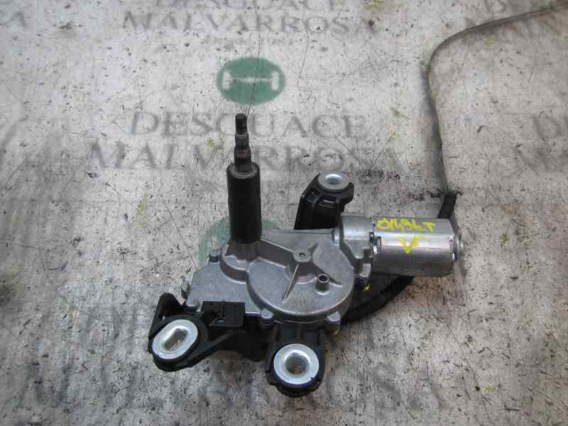MOTOR LIMPIA TRASERO VOLKSWAGEN GOLF V BERLINA (1K1) Conceptline (E)  1.6  (102 CV) |   0.03 - ..._img_0