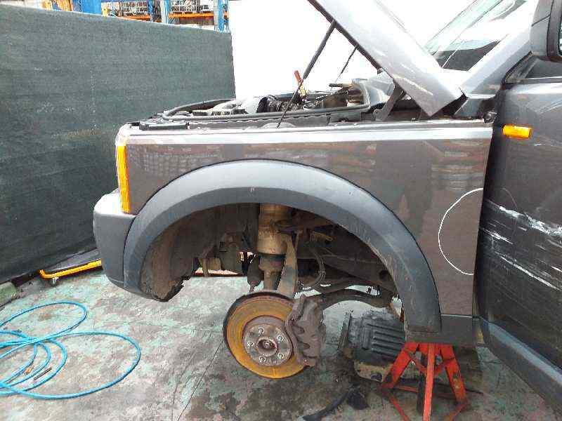 ALETA DELANTERA IZQUIERDA LAND ROVER DISCOVERY (...) V6 TD S  2.7 Td V6 CAT (190 CV) |   08.04 - 12.09_img_0