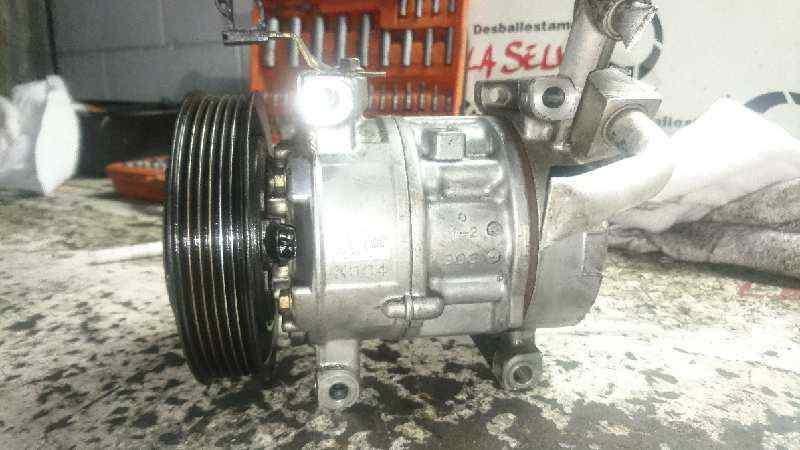 Comprar Compresor Aire Acondicionado De Fiat Stilo  192  1