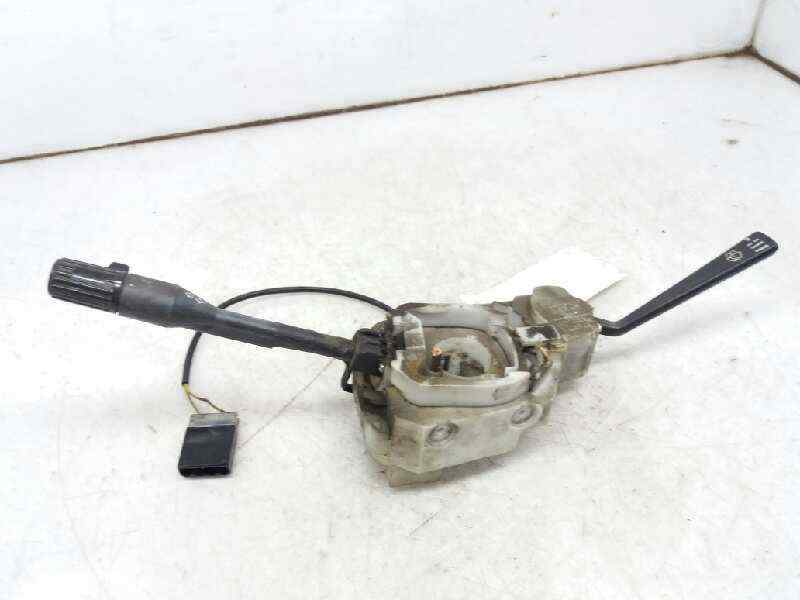 MANDO VOLANTE NISSAN PATROL (K/W260) Corto TA  2.8 Diesel (95 CV)     03.89 - 12.98_img_0