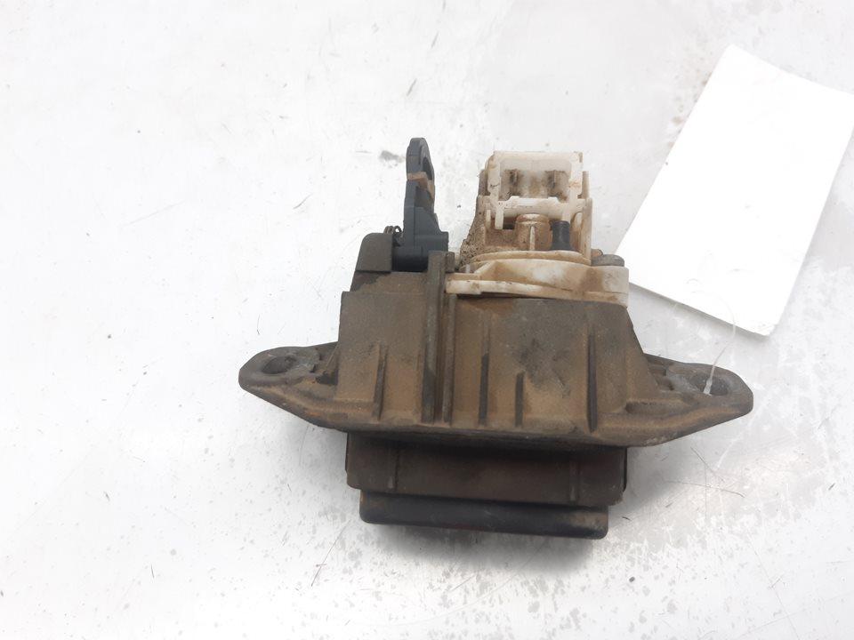 MANETA EXTERIOR PORTON RENAULT MEGANE I FASE 2 BERLINA (BA0) 1.4 16V RXE   (95 CV) |   03.99 - 12.00_img_0