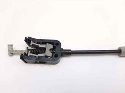ALETA DELANTERA DERECHA RENAULT CLIO III Emotion  1.5 dCi Diesel CAT (86 CV) |   04.06 - 12.09_img_1