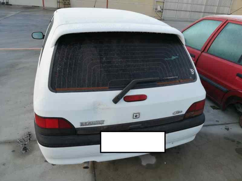 RENAULT CLIO I FASE I+II (B/C57) 1.4 RT   (75 CV) |   04.96 - ..._img_1