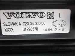 FARO ANTINIEBLA IZQUIERDO VOLVO V40 Kinetic  1.6 Diesel CAT (114 CV) |   03.12 - 12.15_mini_2