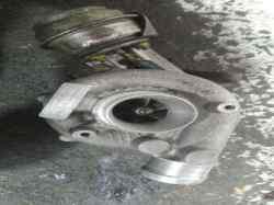 turbocompresor volkswagen passat berlina (3b2) comfortline  1.9 tdi (116 cv) 1998-2000 028145702H