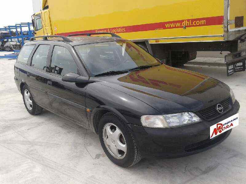 OPEL VECTRA B BERLINA 1.8 16V CAT   (116 CV) |   0.95 - ..._img_4