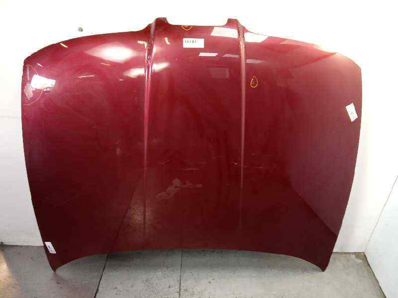 CAPOT SEAT TOLEDO (1M2) Stella  1.9 TDI (110 CV) |   01.99 - 12.04_img_0