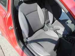 FIAT STILO (192) 1.9 JTD 115   (116 CV) |   12.02 - ..._mini_5