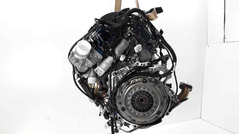 MOTOR COMPLETO HONDA CR-V Elegance 4x2  1.6 DTEC CAT (120 CV) |   09.13 - 12.15_img_3