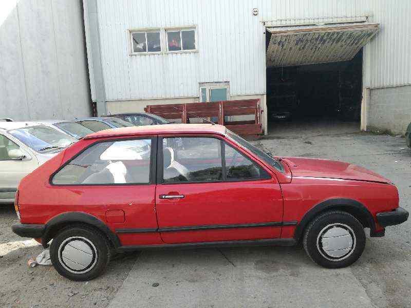 VOLKSWAGEN POLO (867/871/873) CL Coupe  1.3  (54 CV) |   06.85 - ..._img_4