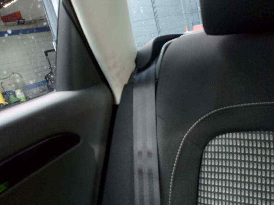 CINTURON SEGURIDAD TRASERO DERECHO SEAT EXEO ST (3R5)(2009>) Sport  2.0 TDI (143 CV) |   06.09 - 12.13_img_0
