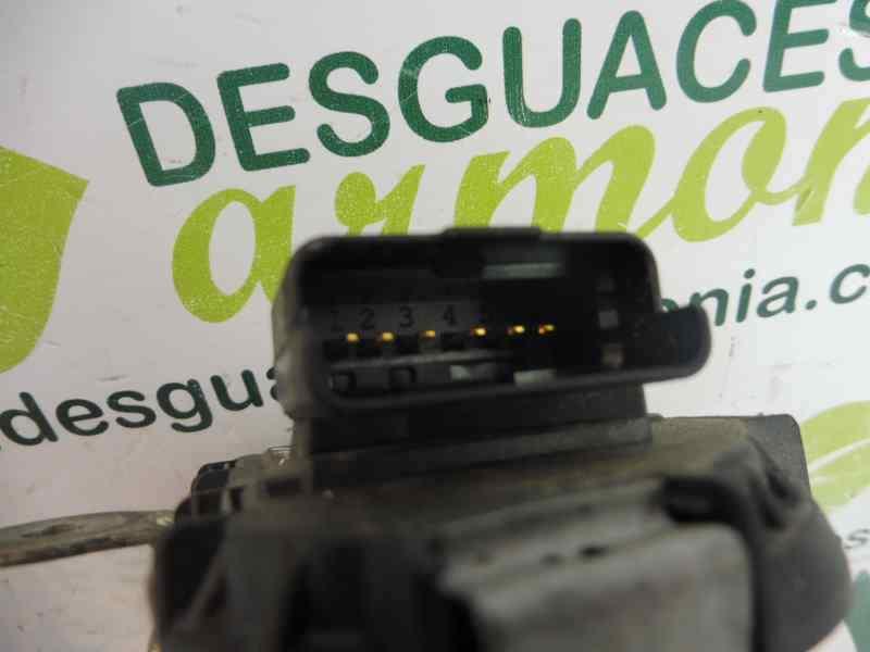 CAJA MARIPOSA PEUGEOT 206+ Básico  1.4  (75 CV) |   02.09 - 12.12_img_1
