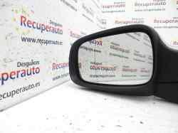 RETROVISOR IZQUIERDO RENAULT MEGANE II COUPE/CABRIO Confort Dynamique  1.9 dCi Diesel (120 CV) |   09.03 - 12.05_mini_3