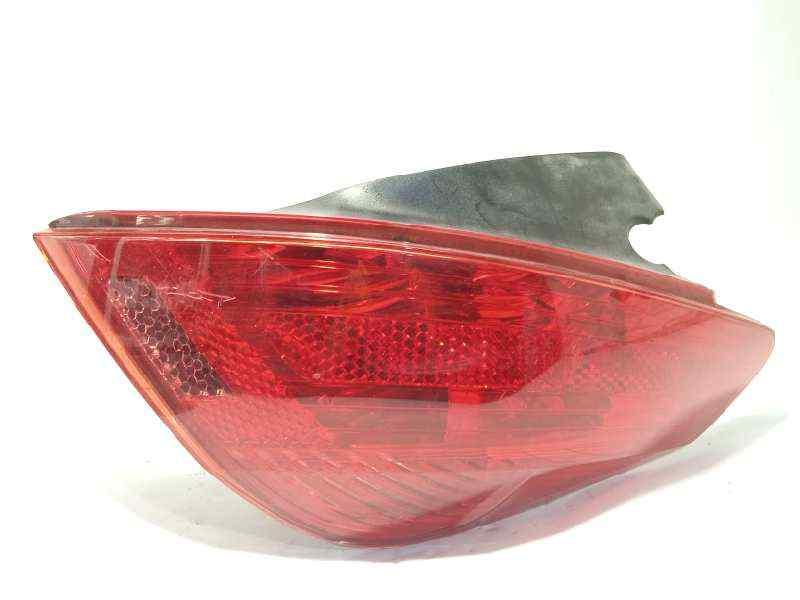 VALVULA INTERCAMBIO DE CALEFACCION BMW SERIE 5 LIM. (F10) 530d xDrive  3.0 Turbodiesel (258 CV) |   0.10 - ..._img_5