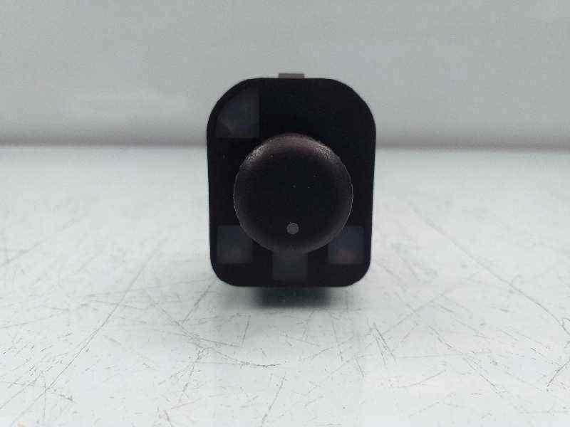 MANDO RETROVISOR  SKODA SUPERB (3U4) Classic  2.5 V6 TDI CAT (BDG) (163 CV) |   08.03 - ..._img_0