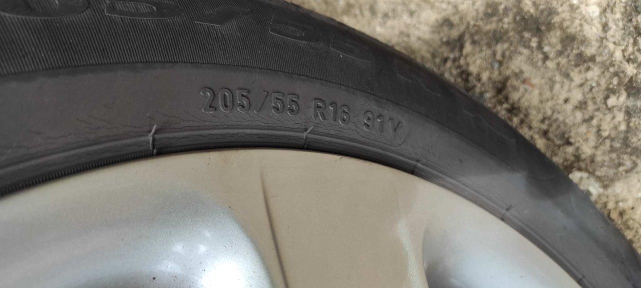 SEAT LEON (1P1) Sport Limited  1.9 TDI (90 CV)     01.07 - ..._img_2