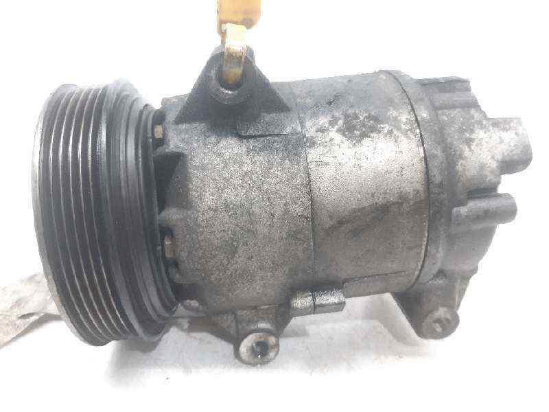 COMPRESOR AIRE ACONDICIONADO RENAULT MEGANE II BERLINA 5P Emotion  1.5 dCi Diesel (101 CV) |   07.04 - 12.05_img_1