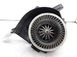 ventilador calefaccion seat ibiza (6l1) stella  1.2  (64 cv) 2001-2004 6Q1820015C
