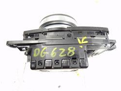 MANDO MULTIFUNCION BMW I3 (I01) i3  eléctrico 75 kW (102 CV) |   07.13 - 12.15_mini_1