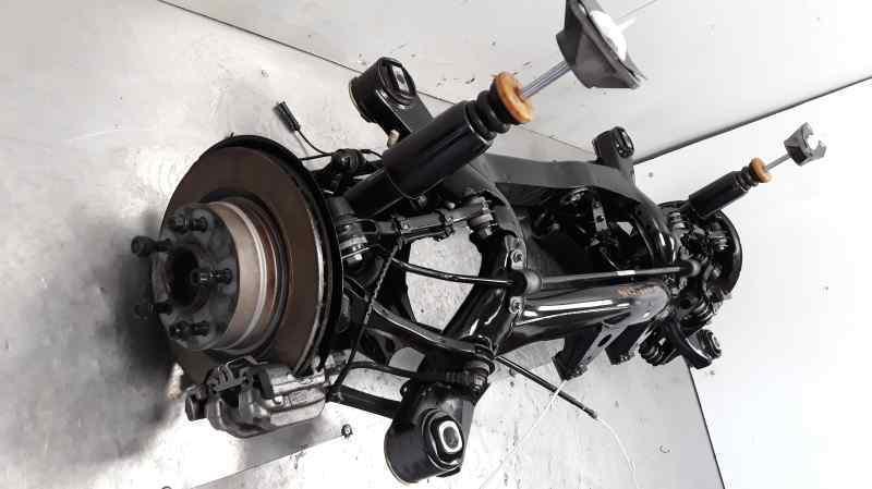 PUENTE TRASERO BMW SERIE 3 LIM. (F30) 320d  2.0 Turbodiesel (184 CV) |   10.11 - 12.15_img_2