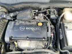 motor completo opel astra gtc cosmo  1.6 16v (105 cv) Z16XEP