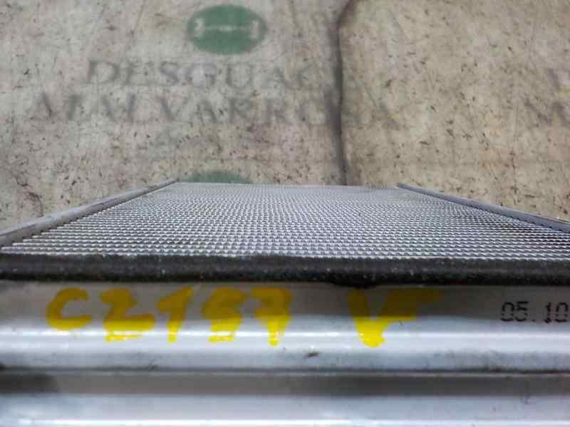 RADIADOR CALEFACCION / AIRE ACONDICIONADO BMW SERIE 3 BERLINA (E90) 320d  2.0 16V Diesel (163 CV) |   12.04 - 12.07_img_2