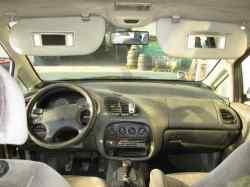 SEAT ALHAMBRA (7V8) SXE  1.9 TDI (110 CV) |   11.97 - 12.00_mini_2