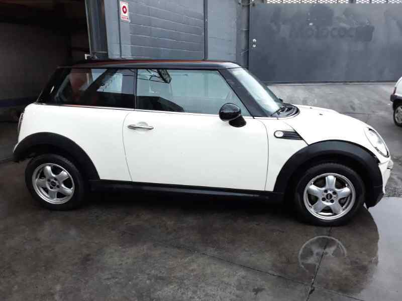 LLANTA MINI MINI (R56) One  1.4 16V CAT (75 CV) |   0.06 - ..._img_3