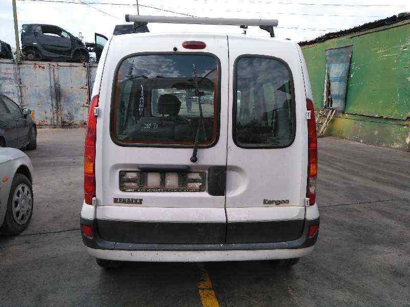 RENAULT KANGOO (F/KC0) RXE (KCOC/U)  1.5 dCi Diesel (65 CV) |   10.01 - ..._img_5