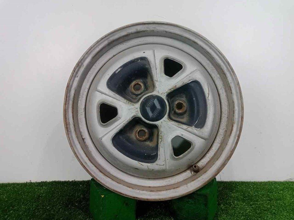 RADIADOR AGUA RENAULT KANGOO (F/KC0) Authentique Pack  1.5 dCi Diesel (65 CV) |   05.05 - 12.07_img_1