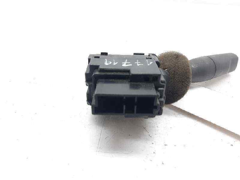 MANDO LIMPIA PEUGEOT PARTNER (S1) Combispace  1.9 Diesel (69 CV) |   07.96 - 12.02_img_2