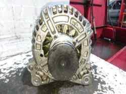 alternador seat leon (1p1) reference copa  1.2 tsi (105 cv) 2010-2012 03F903023D