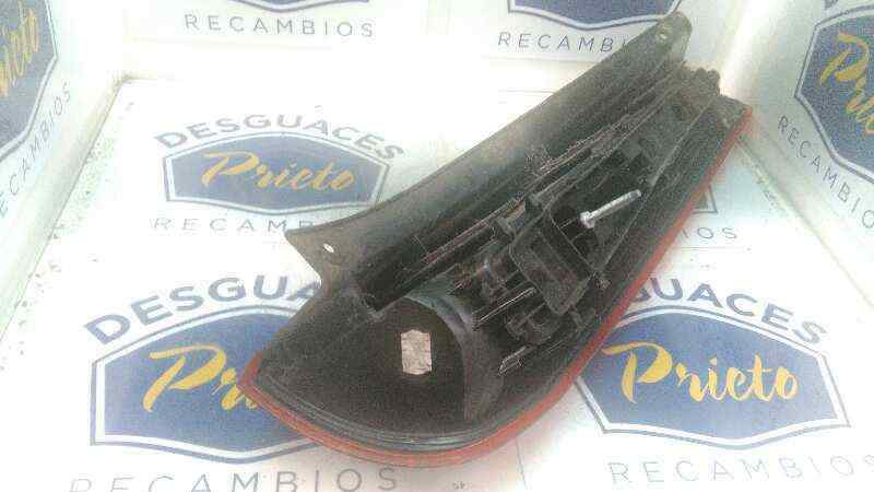PILOTO TRASERO IZQUIERDO FORD FIESTA (CBK) Ambiente  1.4 16V CAT (80 CV) |   11.01 - ..._img_2