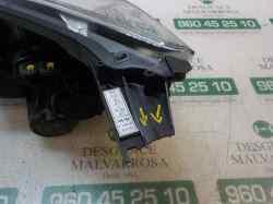 FARO DERECHO OPEL VECTRA C BERLINA Elegance  1.6 16V (105 CV) |   0.05 - ..._mini_3