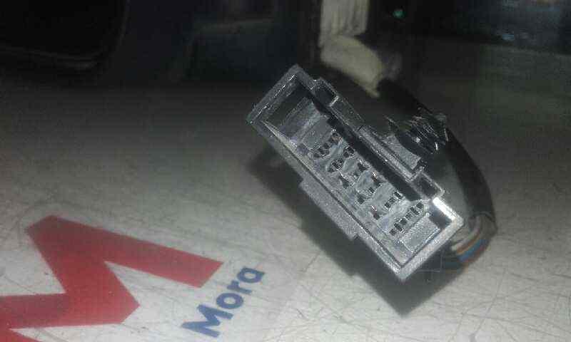 RETROVISOR IZQUIERDO FORD GALAXY (VX) Ghia  1.9 TDI CAT (110 CV)     09.97 - ..._img_2