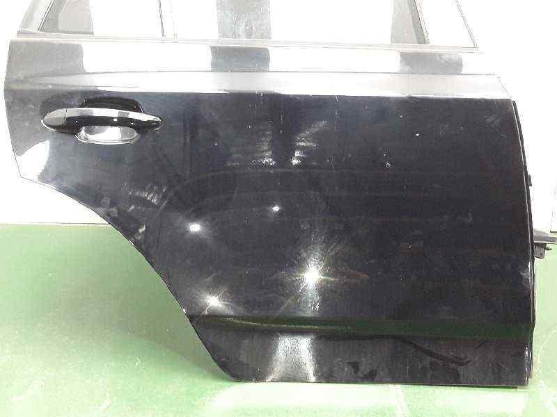 PUERTA TRASERA DERECHA BMW SERIE X3 (E83) 2.0d   (150 CV) |   09.04 - 12.07_img_1