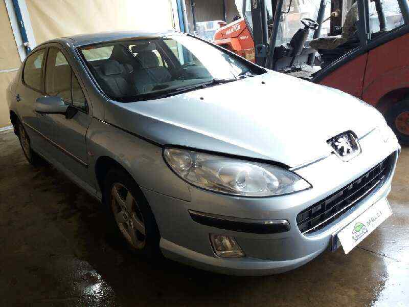 NEUMATICO PEUGEOT 407 ST Confort  1.6 HDi FAP CAT (9HZ / DV6TED4) (109 CV) |   05.04 - 12.07_img_3