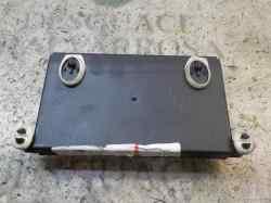 MODULO ELECTRONICO MERCEDES CLASE E (W211) BERLINA E 350 (211.056)  3.5 V6 CAT (272 CV)     10.04 - 12.09_mini_4