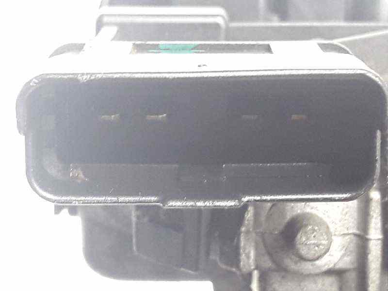 MOTOR LIMPIA DELANTERO PEUGEOT 207 XS  1.6 16V (120 CV)     03.07 - 12.07_img_2