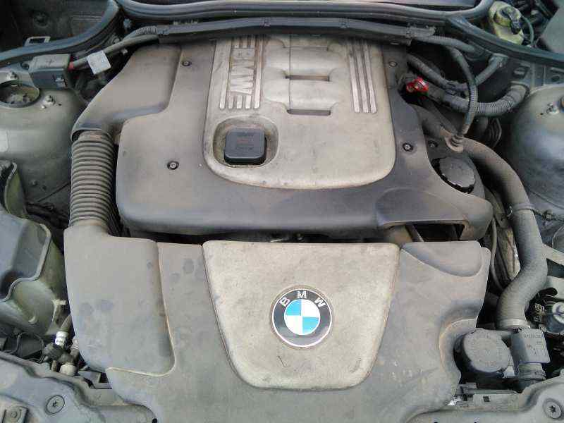 BMW SERIE 3 BERLINA (E46) 320d Edition Exclusiv  2.0 16V Diesel CAT (150 CV) |   12.03 - ..._img_1