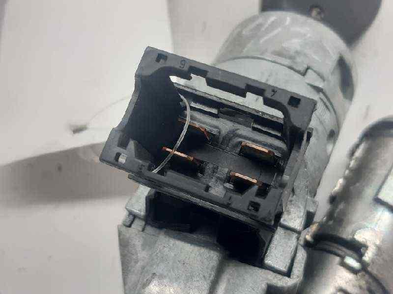 CONMUTADOR DE ARRANQUE RENAULT CLIO III Confort Dynamique  1.4 16V (98 CV)     09.05 - 12.06_img_2