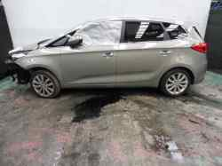 KIA CARENS ( ) 1.7 CRDi CAT