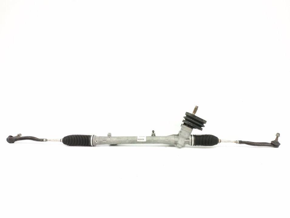 REFUERZO PARAGOLPES DELANTERO SEAT EXEO ST (3R5)(2009>) Sport  2.0 TDI (143 CV) |   06.09 - 12.13_img_3