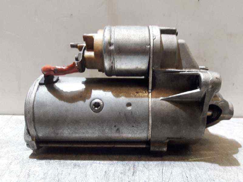 MOTOR ARRANQUE RENAULT ESPACE IV (JK0) Expression  1.9 dCi Diesel (120 CV) |   01.02 - 12.06_img_1