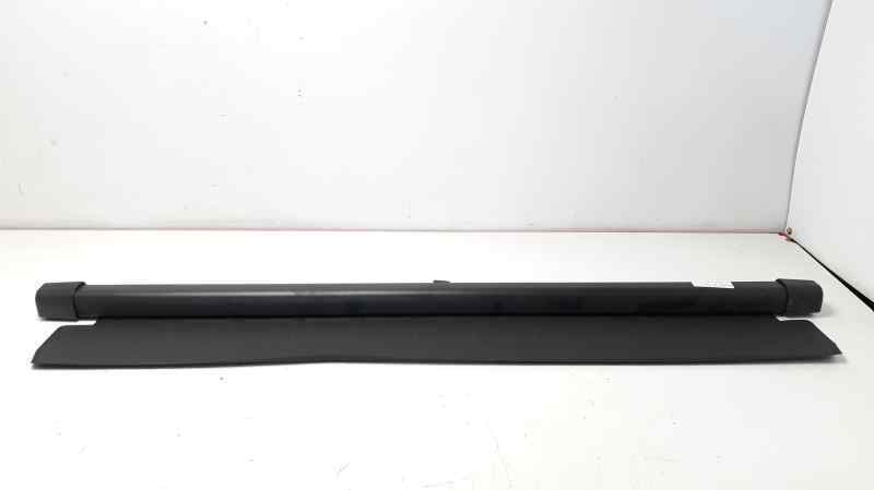 BANDEJA TRASERA CITROEN C4 GRAND PICASSO Cool  1.6 16V (120 CV) |   08.08 - 12.10_img_0