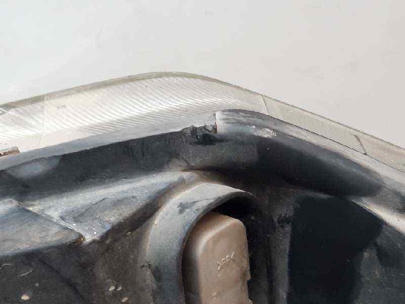FARO DERECHO RENAULT MEGANE II FAMILIAR Dynamique  1.9 dCi Diesel (120 CV) |   07.04 - ..._img_4