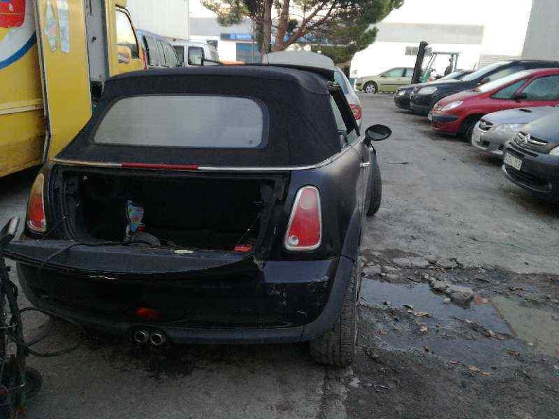 LLANTA BMW MINI CABRIO (R52) Cooper S  1.6 16V CAT (170 CV) |   07.04 - 12.09_img_4
