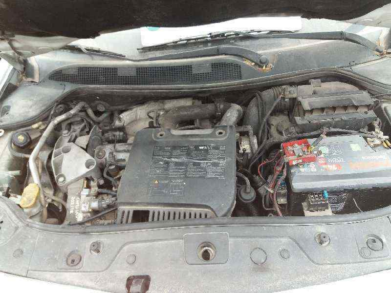 NEUMATICO RENAULT MEGANE II BERLINA 5P Dynamique  1.9 dCi Diesel FAP CAT (110 CV) |   11.05 - ..._img_6