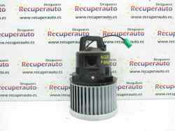 MOTOR CALEFACCION PEUGEOT 308 SW (02.2014->) Access  1.2 12V e-THP (131 CV)     ..._mini_0