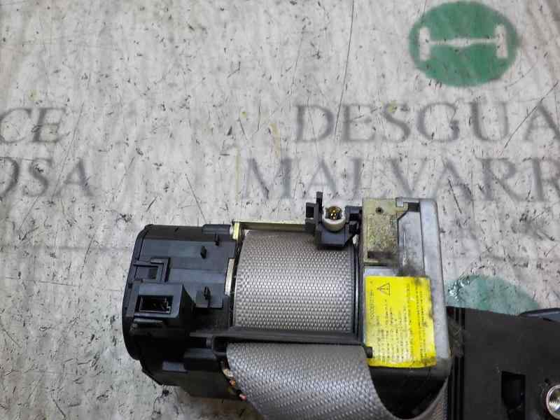 CINTURON SEGURIDAD DELANTERO DERECHO MERCEDES CLASE S (W220) BERLINA 400 CDI (220.028)  4.0 CDI 32V CAT (250 CV) |   06.00 - 12.03_img_2